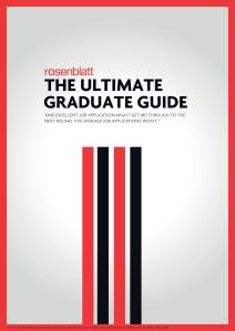 FINAL-_-Graduate-Guide1 (1)-page-001