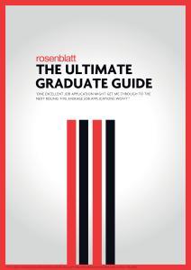 FINAL-_-Graduate-Guide1 (1)-page-001